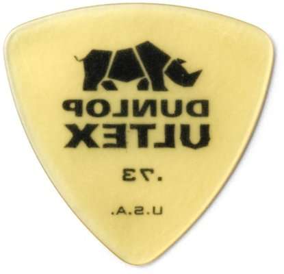 Dunlop 426R 0.73 Ultex Triangle