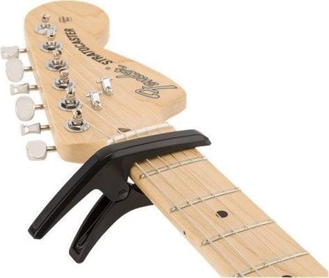 Fender Phoenix Capo