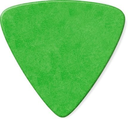 Dunlop 431R 0.88 Tortex Triangle