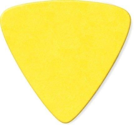 Dunlop 431R 0.73 Tortex Triangle