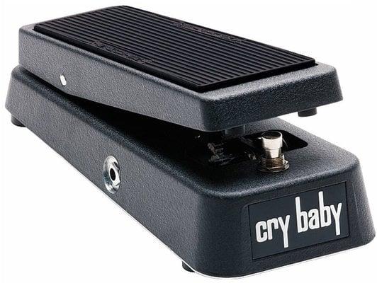 Dunlop GCB 95 Original Crybaby Wah