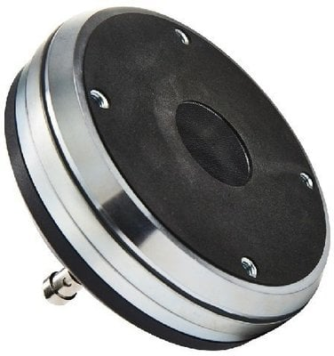 Celestion CDX14-3040 8 Ohm Compression Driver
