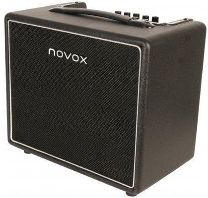 Novox nPLAY