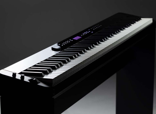 Casio PX-S3000 Privia Black