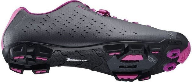 Shimano SHXC500 Ladies Grey 36