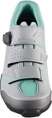 Shimano SHME300 Ladies Grey 36