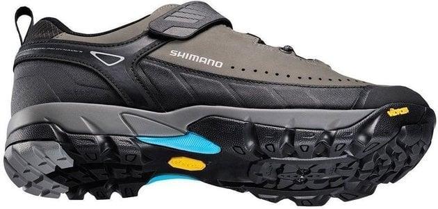 Shimano SHXM700 Grey 40