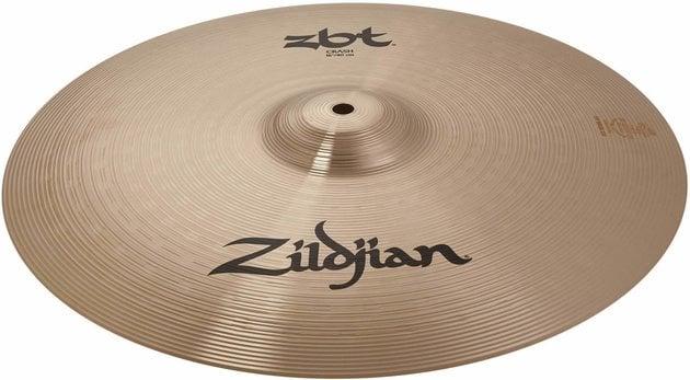 Zildjian ZBT16C ZBT Crash 16