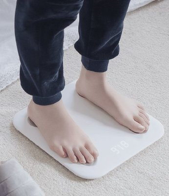 Xiaomi Mi Body Composition Scale