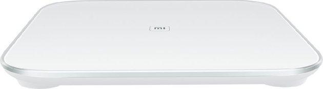 Xiaomi Mi Smart Scale White