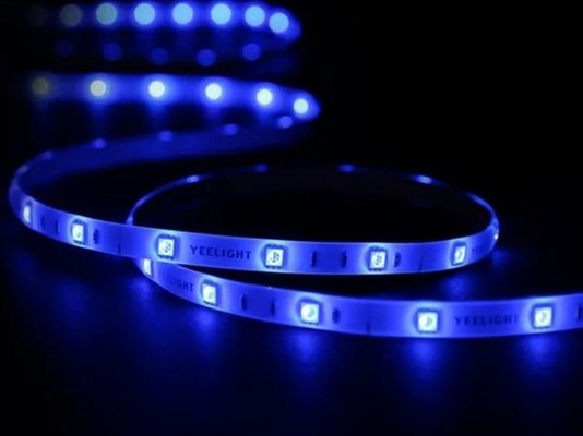 Yeelight Lightstrip Plus Extension 1m
