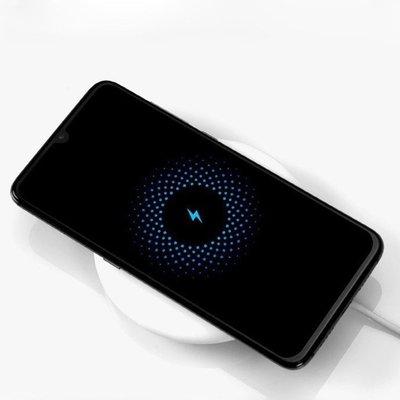 Xiaomi Mi Wireless Fast Charger 20W