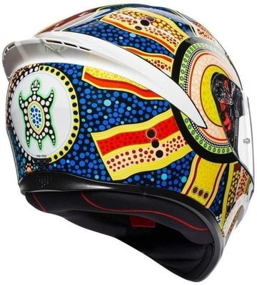 AGV K1 Dreamtime ML