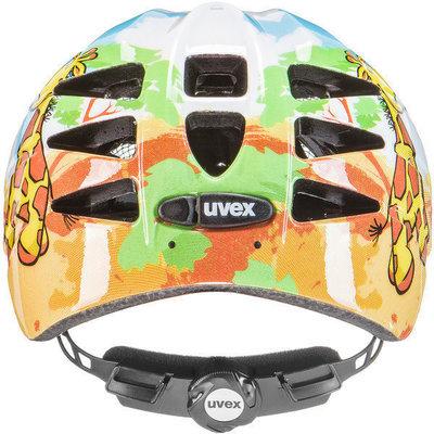 UVEX Kid 1 Safari 47-52