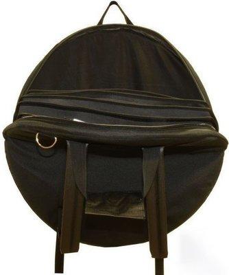 Anatolian CB-DLX Deluxe Cymbal Bag 22''