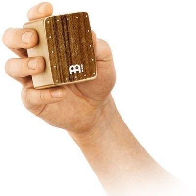 Meinl SH51 Mini Cajon Shaker