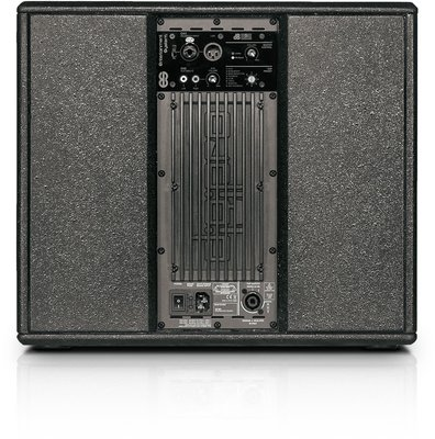 dB Technologies ES802