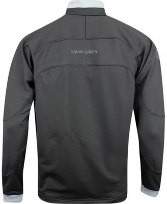 Galvin Green Damie Insula Mens Jacket Black 2XL