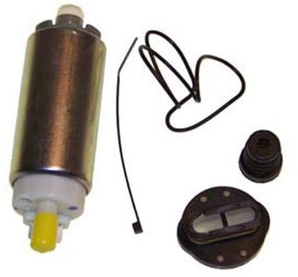 Quicksilver Fuel Pump Kit 892267A51