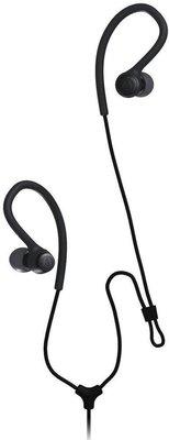 Audio-Technica ATH-SPORT10 Black