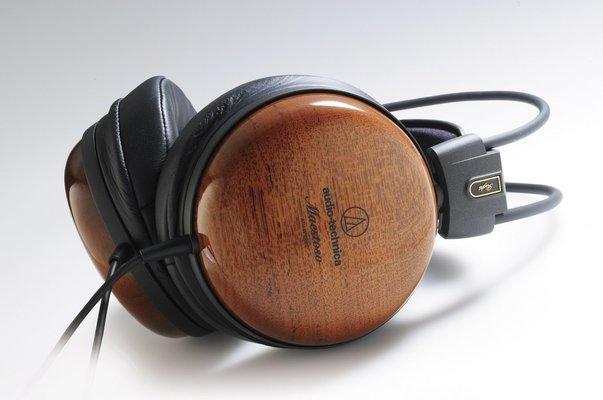 Audio-Technica ATH-W1000Z