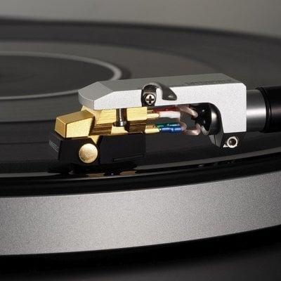 Audio-Technica AT6108