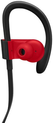Beats Powerbeats3 Wireless Decade Collection Defiant Black/Red