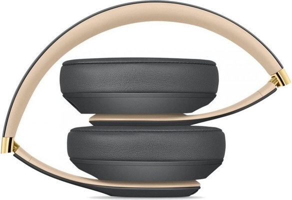 Beats Studio3 Wireless Skyline Collection Shadow Grey