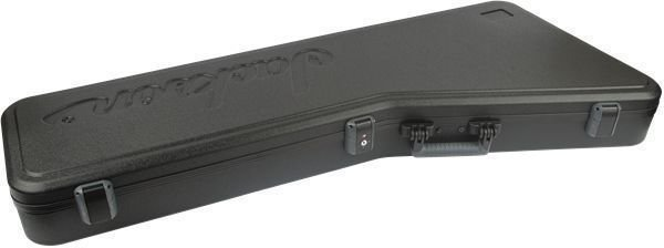 Jackson Annihilator Guitar Case