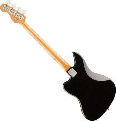 Fender Squier Classic Vibe Jaguar Bass IL Black