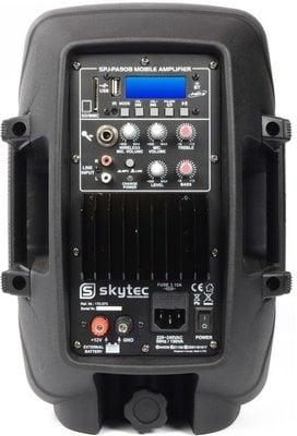 Skytec-Vonyx SPJ-PA908