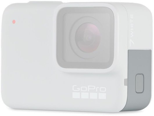 GoPro Replacement Side Door (HERO7 White)