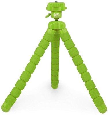 XSories Bendy Green