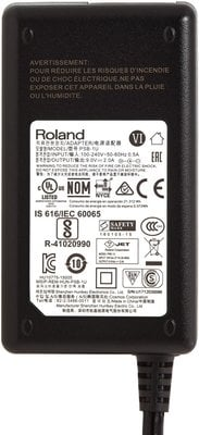 Roland PSB-230 EU