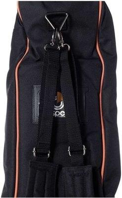 Bespeco BAG430BG