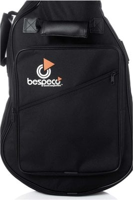 Bespeco BAG362EG