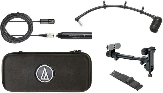 Audio-Technica ATM350GL