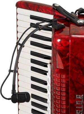 Audio-Technica ATM350SL