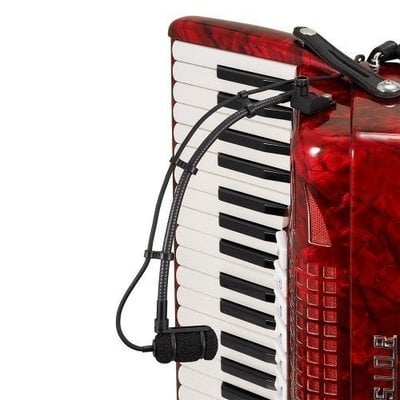 Audio-Technica AT8491S