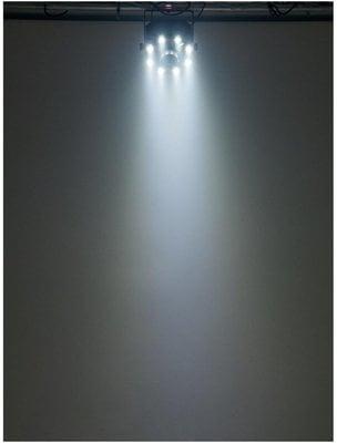 Eurolite LED FE-1500 Hybrid
