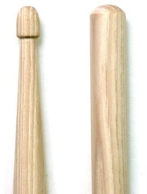 Rohema 5B Hickory Natural Finish