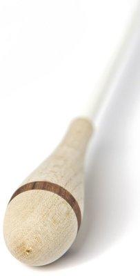 Rohema Baton Mozart 1 Wood White