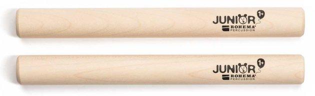 Rohema Junior Claves Maple 16 x 155mm