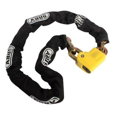 Abus 1190/150 Ionus Chain