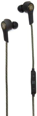 Bang & Olufsen BeoPlay H5 Bluetooth/Wireless Moss Green
