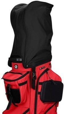 Ogio Alpha Convoy 514 Deep Red Cart Bag 2019