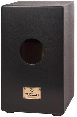 Tycoon Supremo Series 29 Cajon