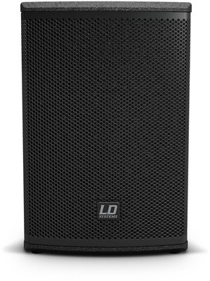 LD Systems Mix 6 2 AG3