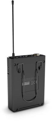 LD Systems U305 BPH