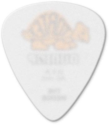 Dunlop Tortex Wedge Guitar Pick 0.60 12pcs